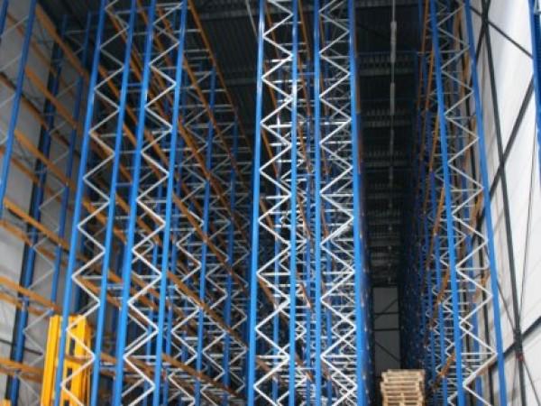Jonker & Schut - Holandsko - vysoký zakladačový komplex (11)