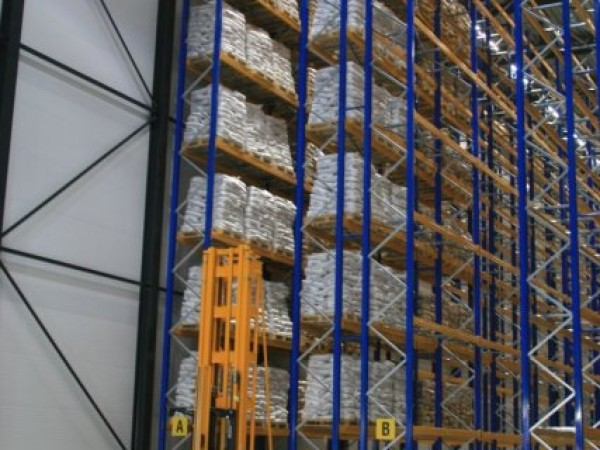 Jonker & Schut - Holandsko - vysoký zakladačový komplex (15)