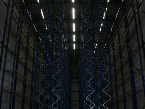 Jonker & Schut - Holandsko - vysoký zakladačový komplex (6)