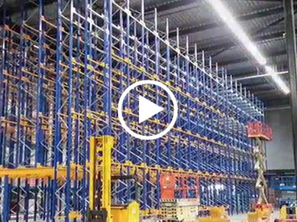 Watson BV - Heteren NL (video) (2)